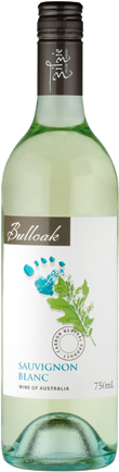 Zilzie Wines Selection 23 Sauvignon Blanc 12 X 750ml Bottles